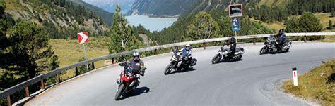 Fahrsicherheitstraining Motorrad M Nchen by Motorradtraining Archive Motorrad Weiterbildungszentrum