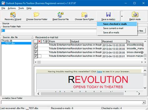 download winzip free open zip files with winzip 1 winzip windows 98 download