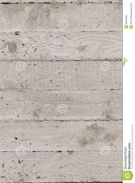 exposed concrete texture horizontal concrete texture stock photo image 22769500