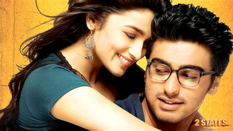 film romance hindi romantic bollywood movie wallpapers indian love wallpaper