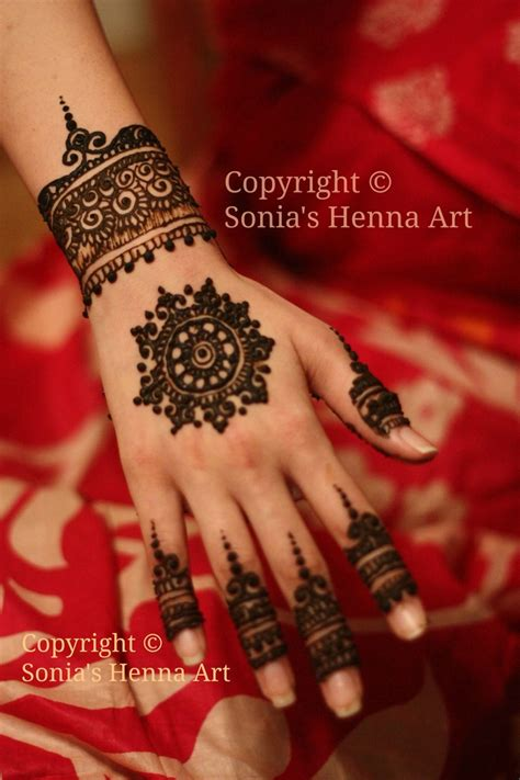 design henna art copyright 169 sonia s henna art mehendi pinterest