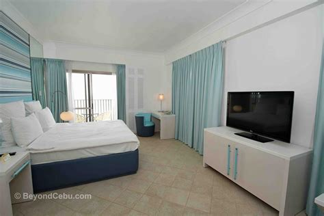movenpick hotel room rates m 246 venpick resort cebu beyondcebu
