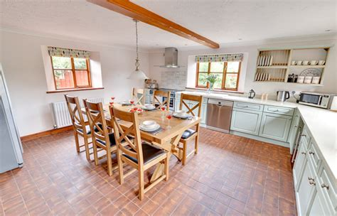self catering cottages in norfolk beautiful self catering norfolk cottages