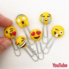 film paperclip emoji dab emoji google search emojis pinterest u want