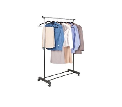 Adjustable Garment Rack by Adjustable Garment Rack Room Storage