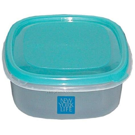 small plastic bowl small square plastic storage containers homeimproving net