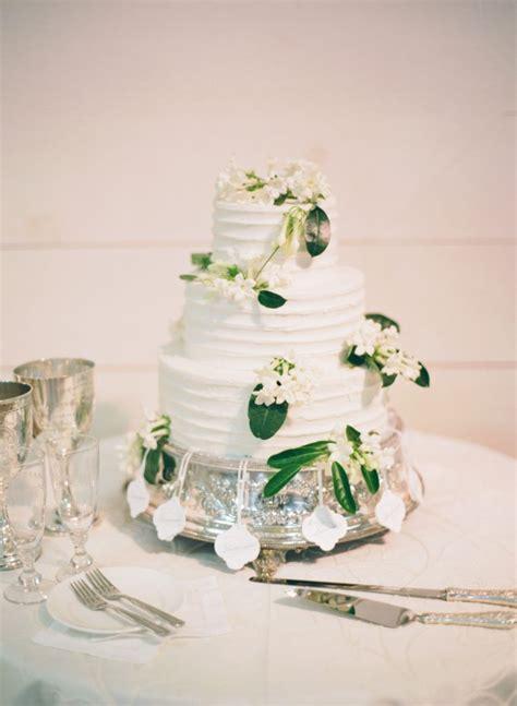 Wedding Cakes Charlottesville Va by Wedding Bakery Charlottesville Va Best Wedding Cake 2018