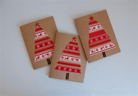 diy christmas card ideas baby gizmo diy christmas card ideas baby gizmo