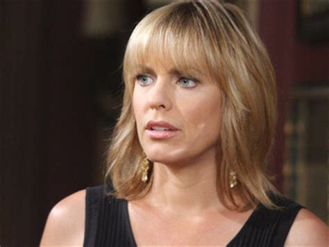 adrianne zucker new hairstyle 2015 nicole walker days of our lives short haircut days of