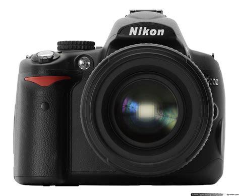 nikon d5000 all cameras nikon d5000 review