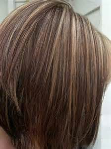 hi low lites hair hi n low lights hair pinterest high and low lights