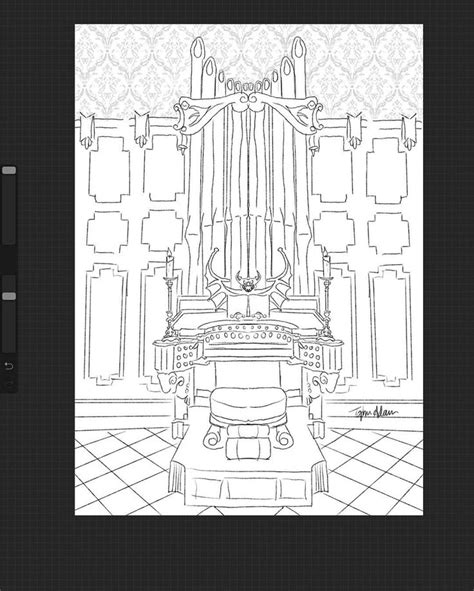 Ghost Furniture Work In Progress by 176 Best Images About Hm Pipe Organ On Haunted