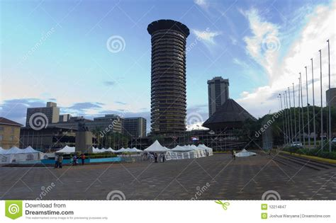 graphics design nairobi nairobi royalty free stock photography image 12214847