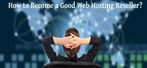 How I Became An Expert On Webhosting by How To Become A Web Hosting Reseller Web Werks
