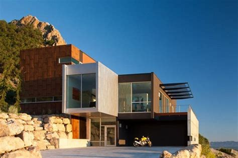 home design center bay area casa h arquitectura moderna en salt lake city interiores