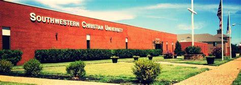 Southwestern State Mba Tuition by Southwestern Christian Linkedin