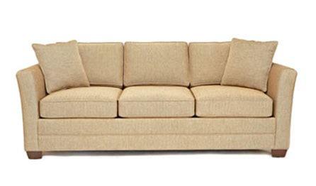 custom sofa bed custom sofa beds custom sofa beds custom sofa beds