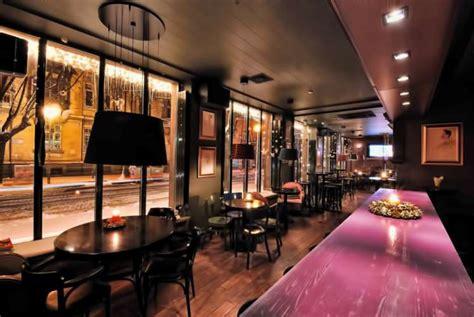 park bar park bar nightlife in sofia