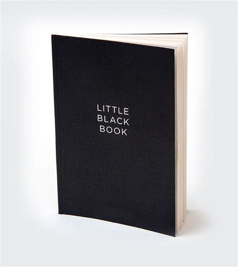 little black book the my little black book dot to dot studio