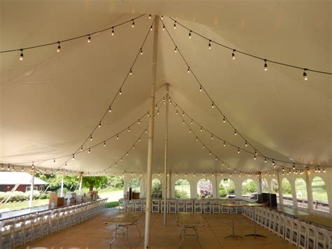 rent caf 233 lights edison light iowa wedding event lighting