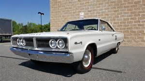 1966 dodge coronet 500 matching numbers 383 4 speed 1966 dodge coronet 500