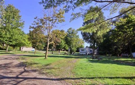 willow lake cground updated 2017 reviews photos