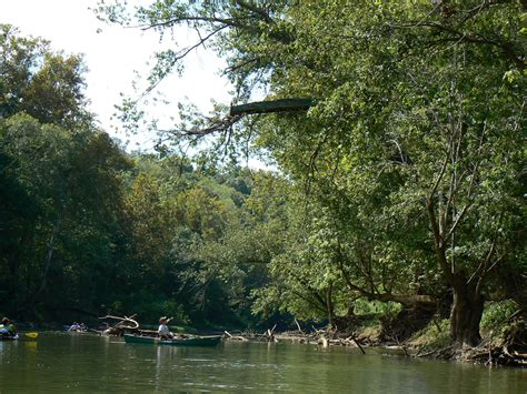 gander mountain ky green river to munfordville bowling green canoe