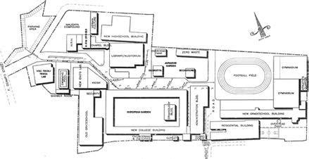 layout artist cavite university of perpetual help system dalta wikipedia