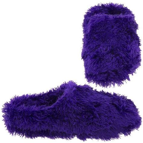 purple fuzzy slippers buy low price purple fuzzy clog slippers for