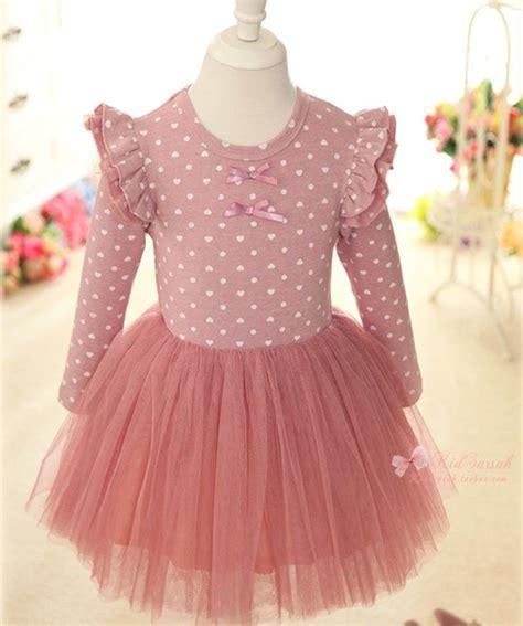 Gaun Anak Perempuan Kode Gp23 jual baju anak jepang import branded baju anak perempuan