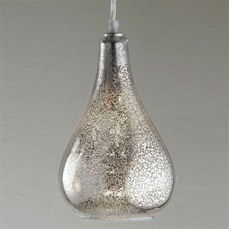 Mercury Glass Island Light 17 Best Images About Mercury Glass On Mercury Glass Jars And Votive Holder