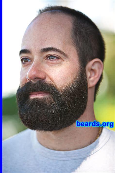 well groomed beard length need help getting the quot well groomed beard quot look in short