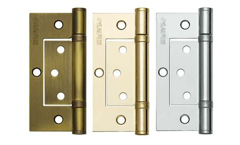 pivot hinges for interior doors hinges for interior doors interior door hinges royal