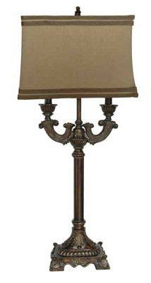 Crestview Collection Ls by Price 123 65 Crestview Collection Cvatp668 Twisted Column Table L Twist Column Table L