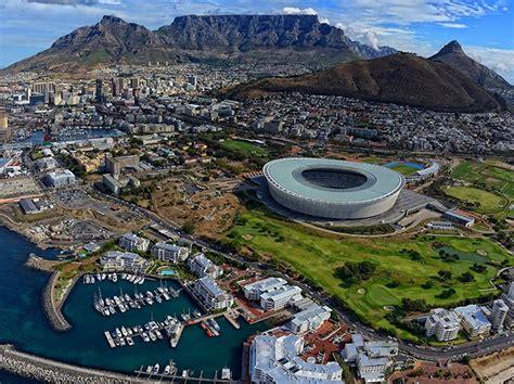 sudafrica imagenes sud 225 frica a la cabeza en inversiones directas extranjeras