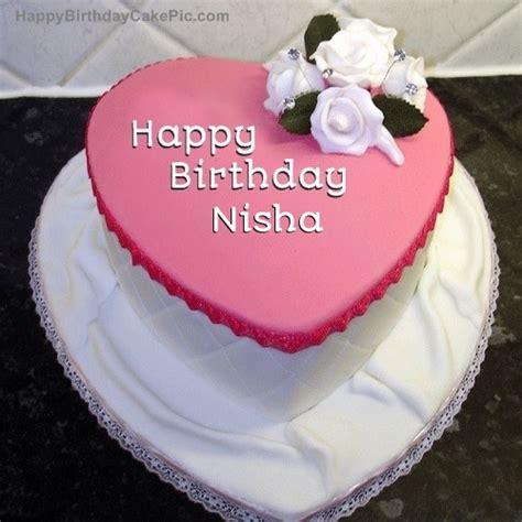 happy birthday nisha mp3 download birthday cake for nisha