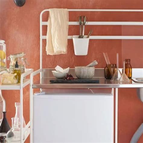 Ikea Rel Sunnersta by Ikea R Sunnersta Rail Batang Besi 60cm 1 Batang Rel