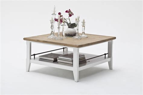 Weiße Möbel Landhausstil by Farbgestaltung Schlafzimmer Grau