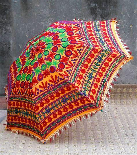 17 Best images about Beach Umbrella on Pinterest   Gardens