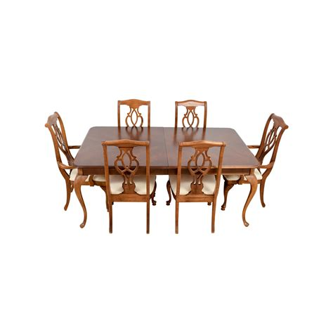 american drew dining room set beautiful american drew dining room set contemporary