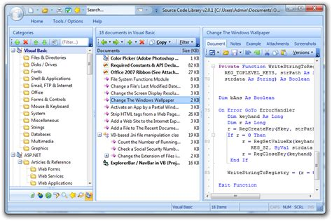 sle of java code java code of picture puzzle