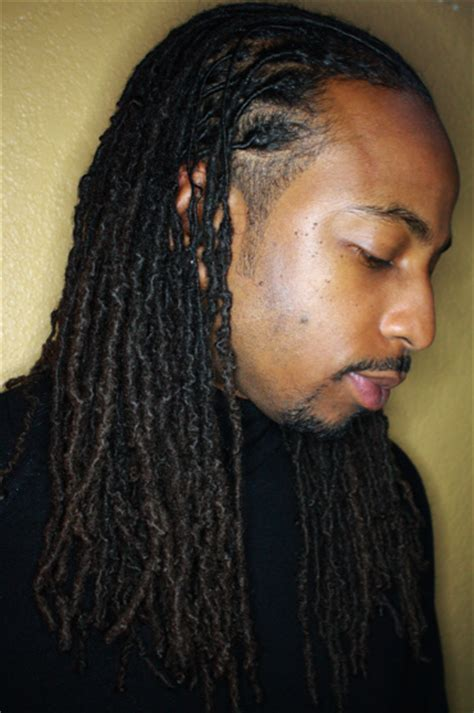 men dreadlock hairstyle gallery gallery for gt curly dreadlocks for men