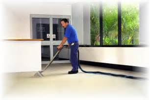 commercial carpet cleaning quality care cleaningquality
