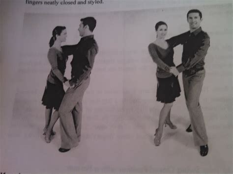 ballroom dancing swing dance classes and dance lessons in los angeles by your