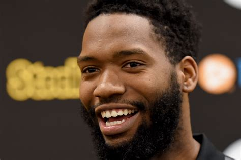ladarius green chargers steelers go all out to get free te ladarius green