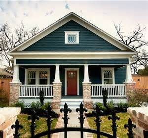 color scheme for house paint help stickley craftsman colors craftsman style