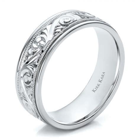 jewelry engraving near me style guru fashion glitz