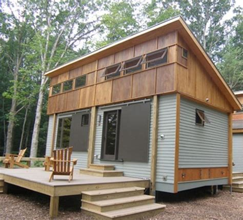 small wood house plans small wooden house plans dream our dream pinterest house plans backyards