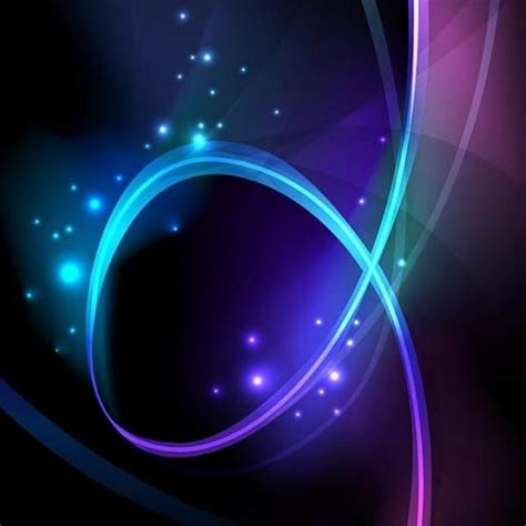 wallpaper keren untuk blackberry blackberry q10 wallpapers wallpapersafari