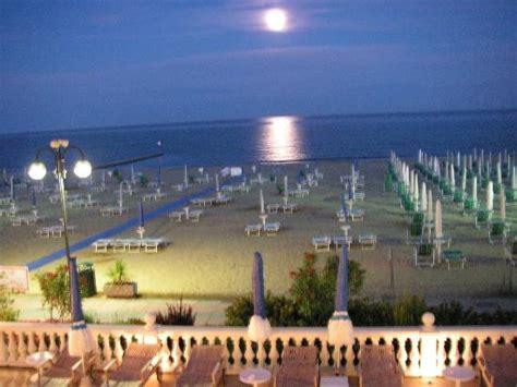 casa al mare jesolo casa al mare jesolo foto di albergo casa